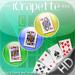 iCrapette HD