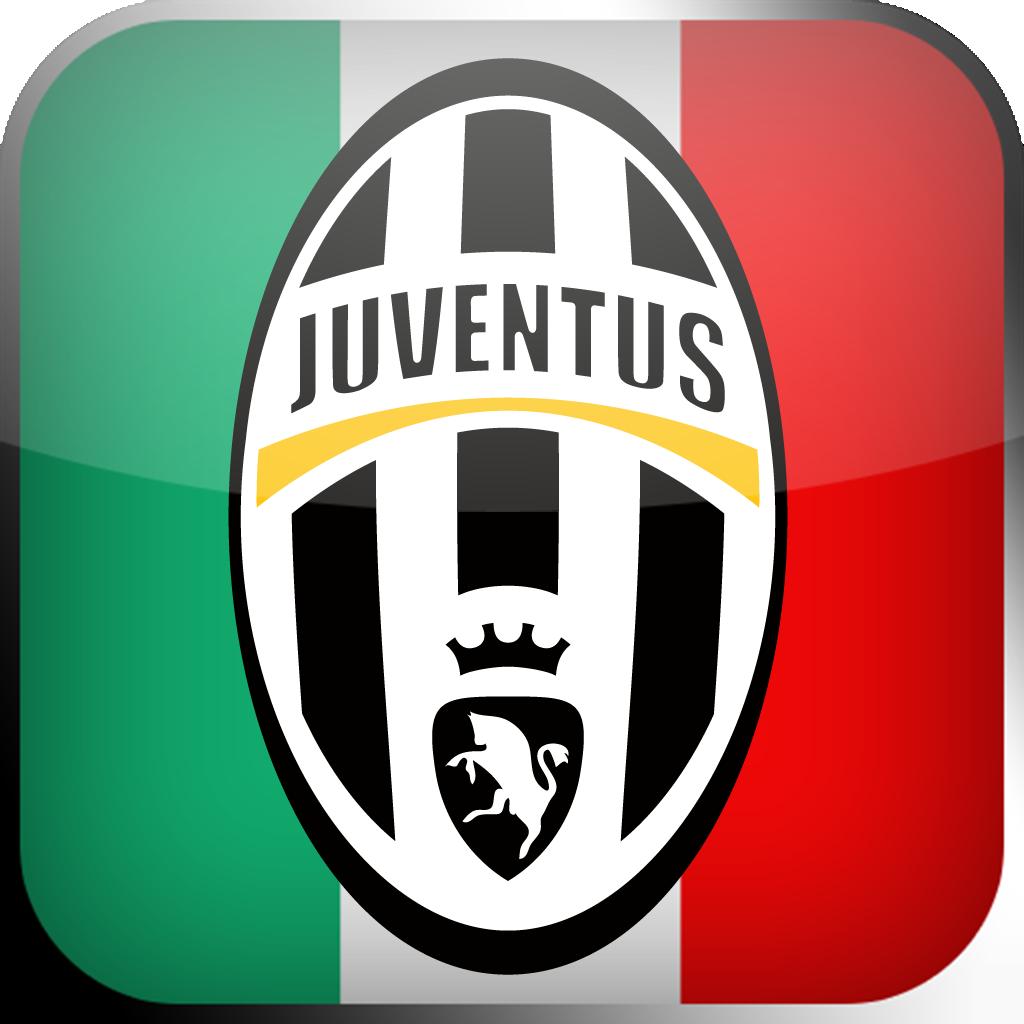 Juventus Campione (AppStore Link)