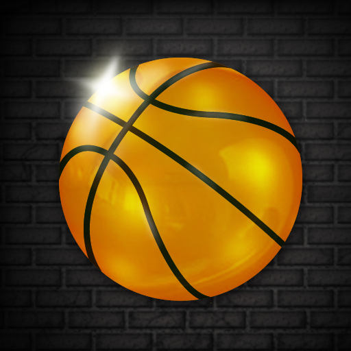 Hot Shot app icon