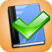 Check List Pro, Advanced Task Reminder & Checklists