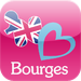 Click 'N Visit Bourges in Berry - Visit the Berry's medieval capital