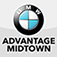 Advantage BMW Midtown Dealer App