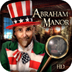 Abraham's Manor HD - hidden objects puzzle game