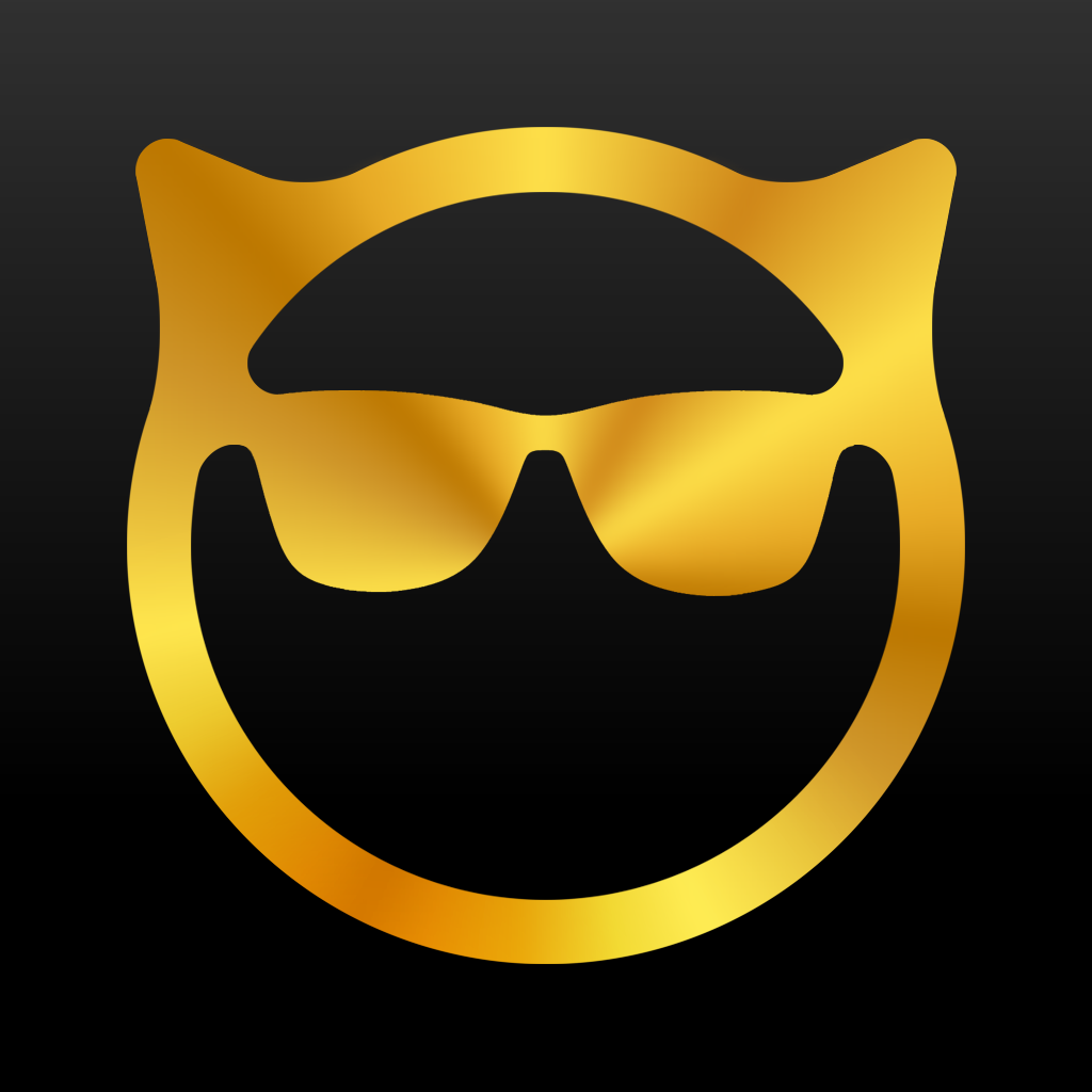 SWAG - Animal Face Photo Editor Booth with Funny Animal Head Stickers
