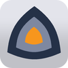 pwSafe - Password Safe compatible Password Manager